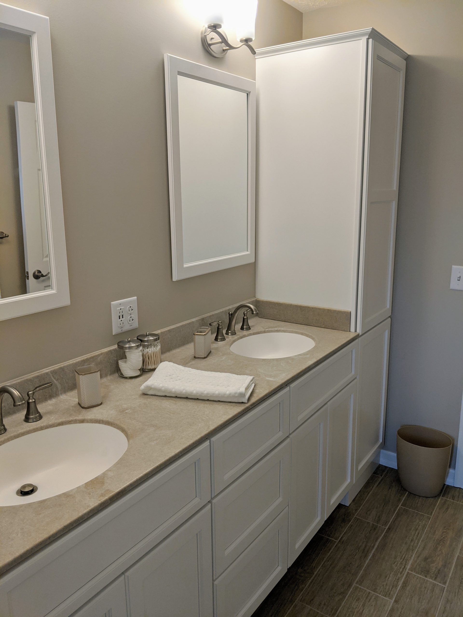 McLaughlin bathroom 3