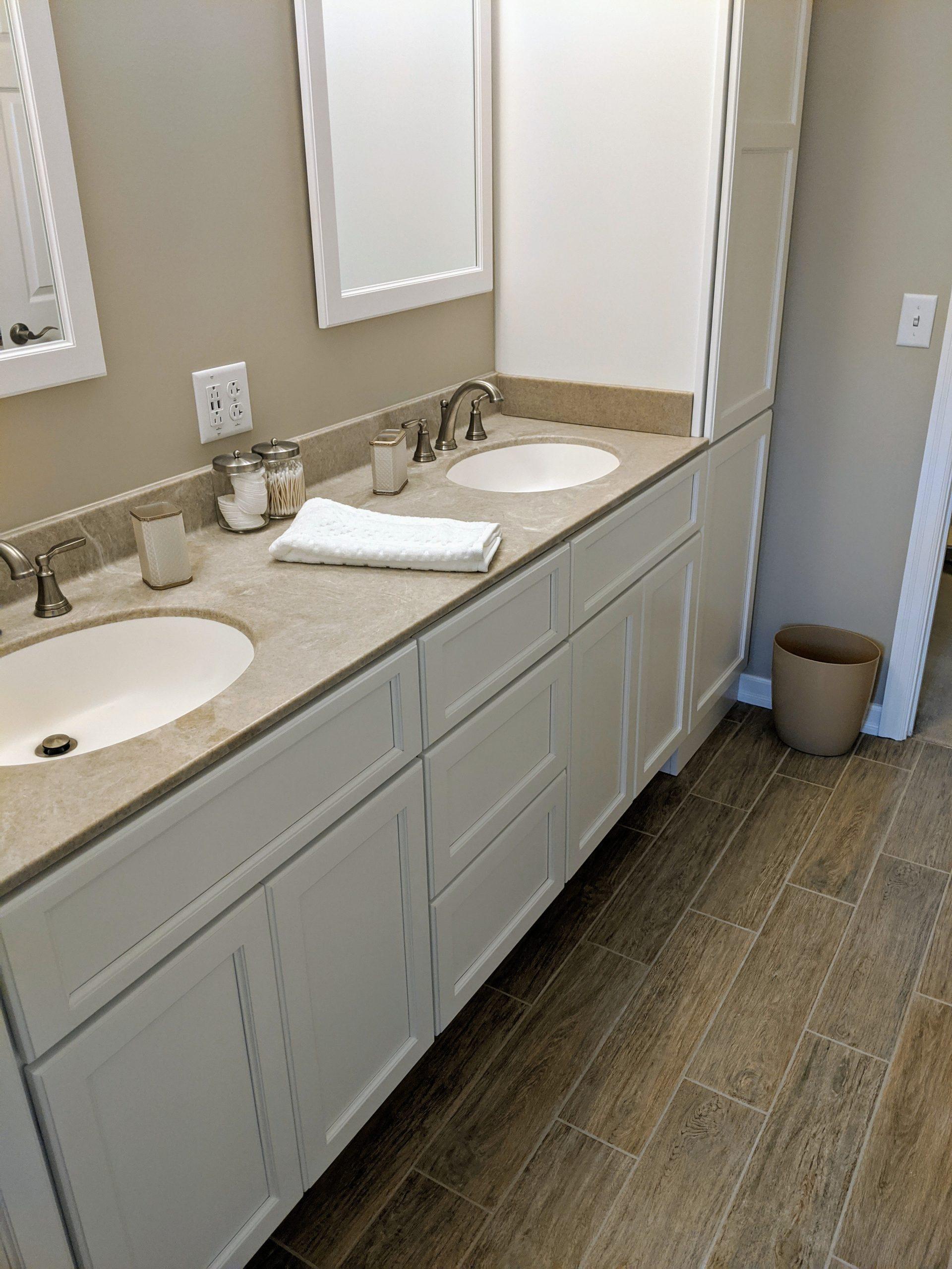 McLaughlin bathroom 4