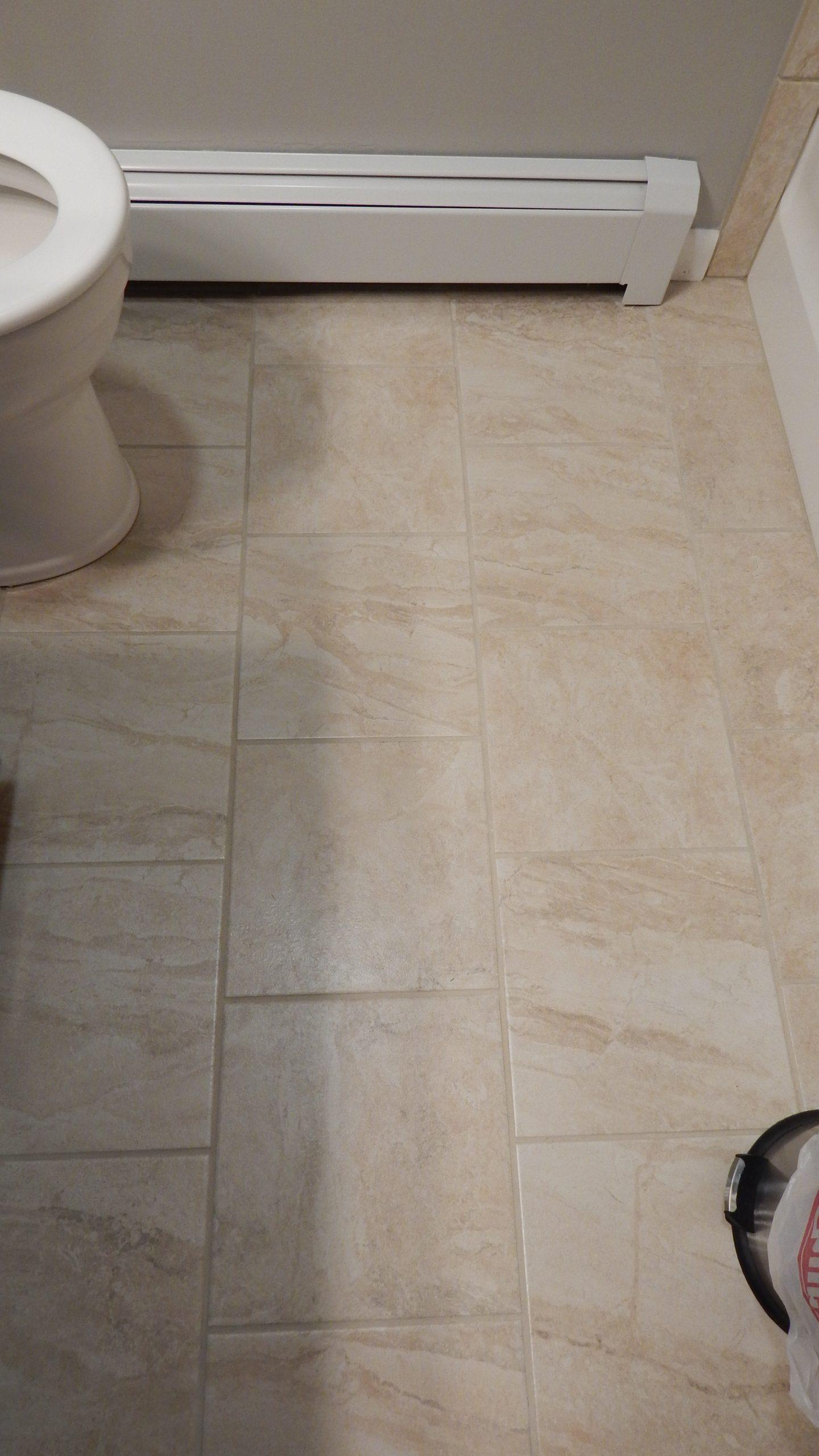 Nolan bathroom 1