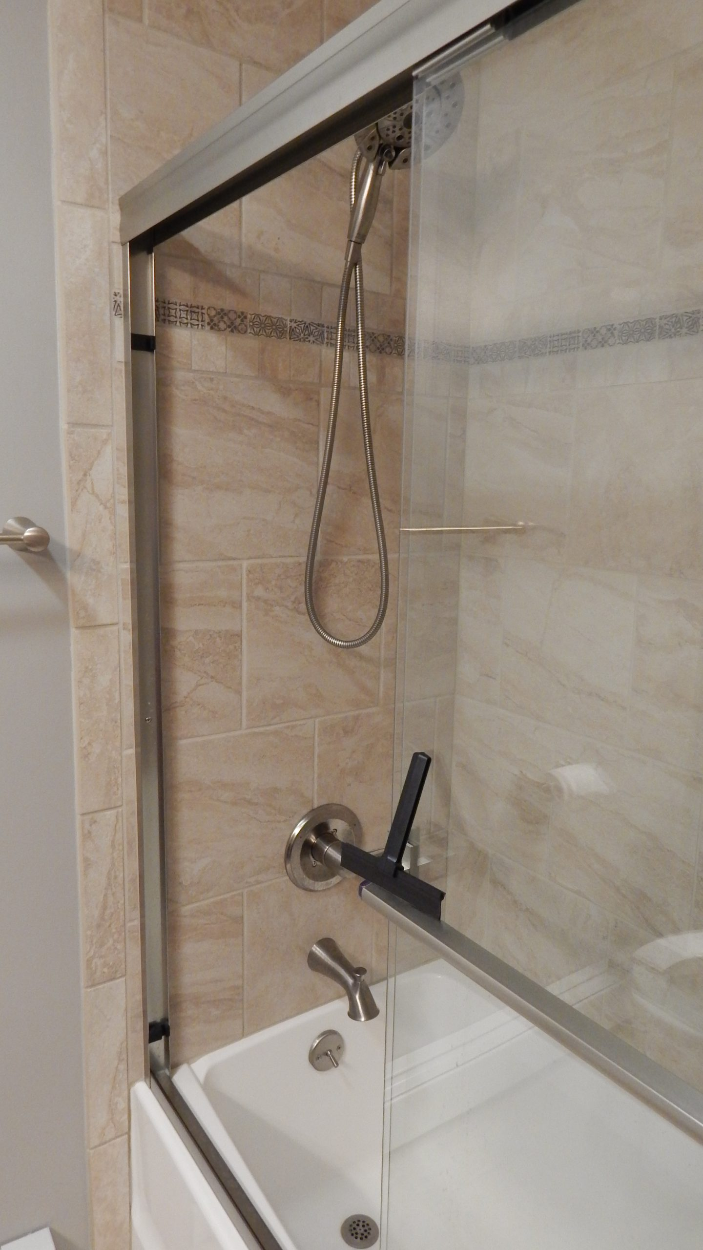 Nolan bathroom 2