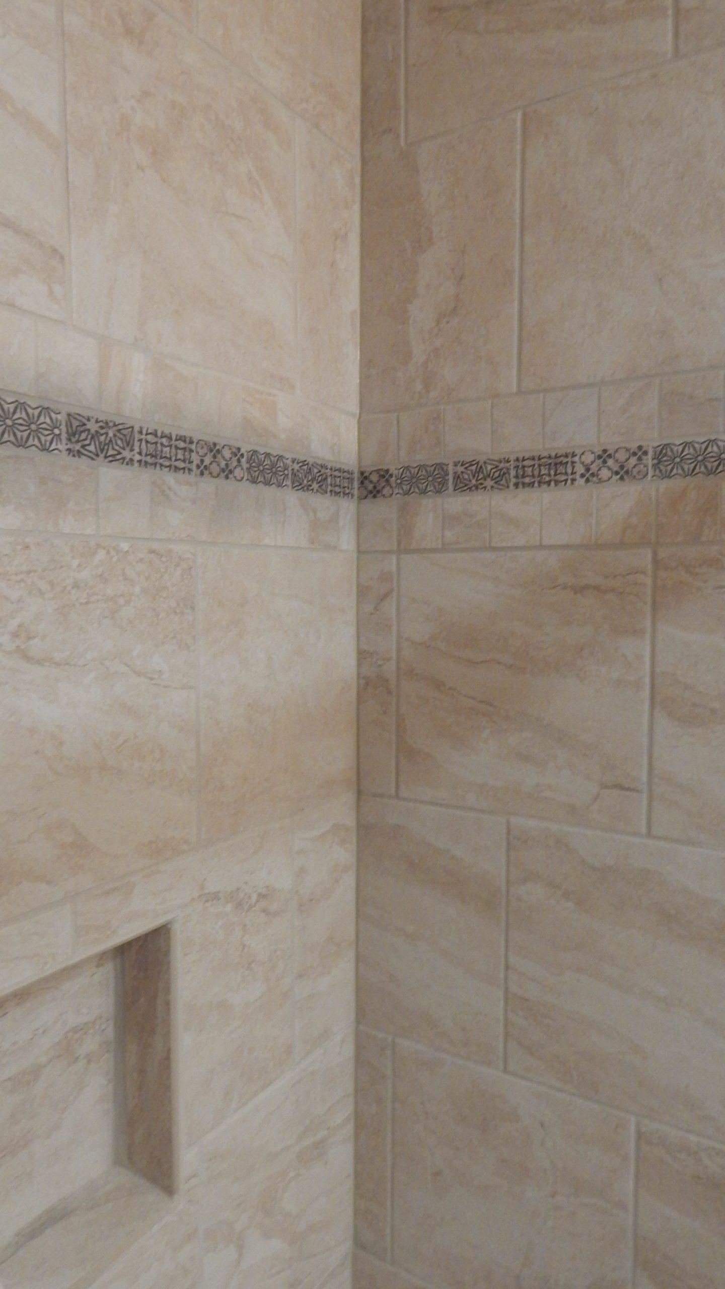 Nolan bathroom 3