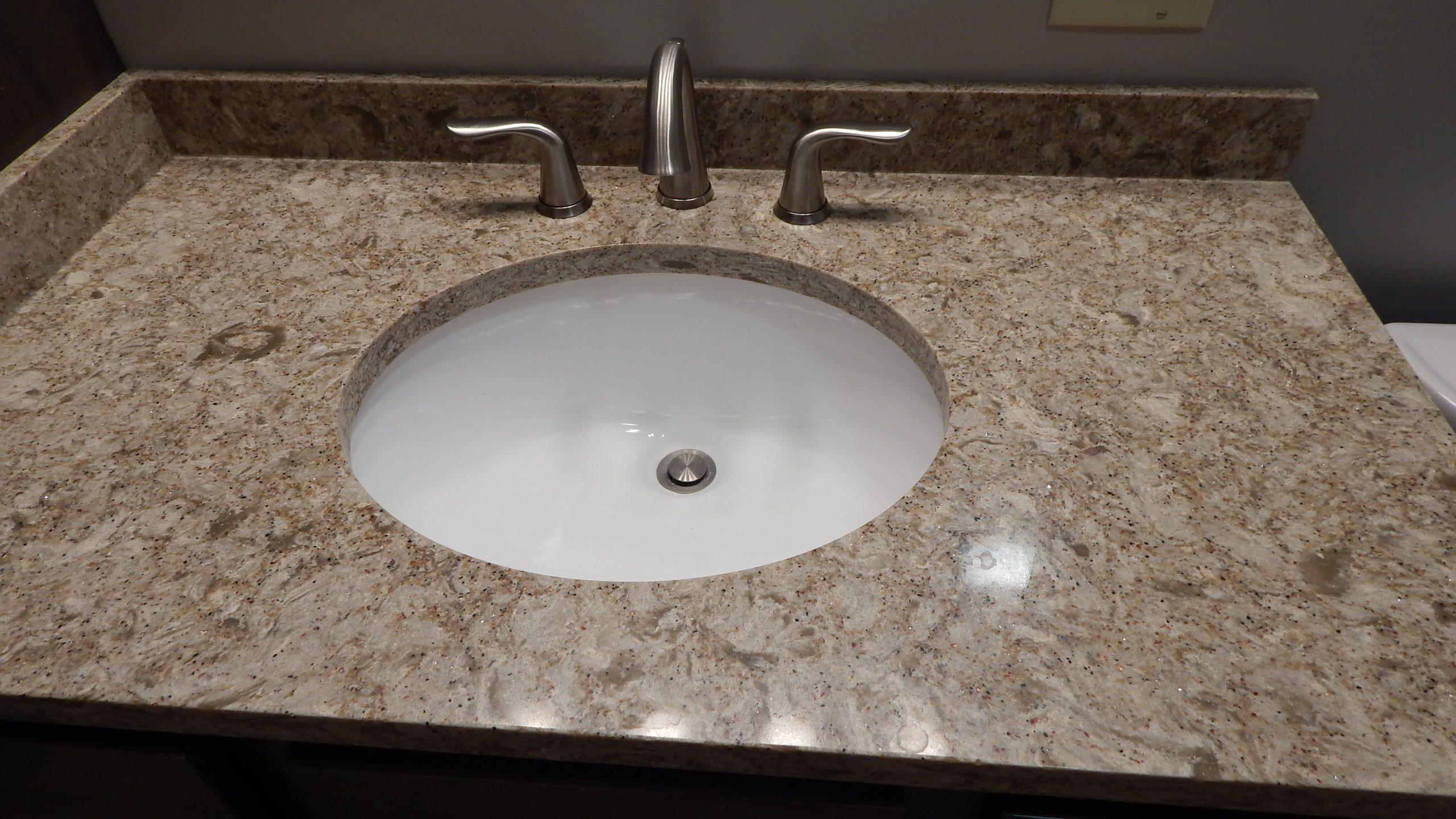 Nolan bathroom 5