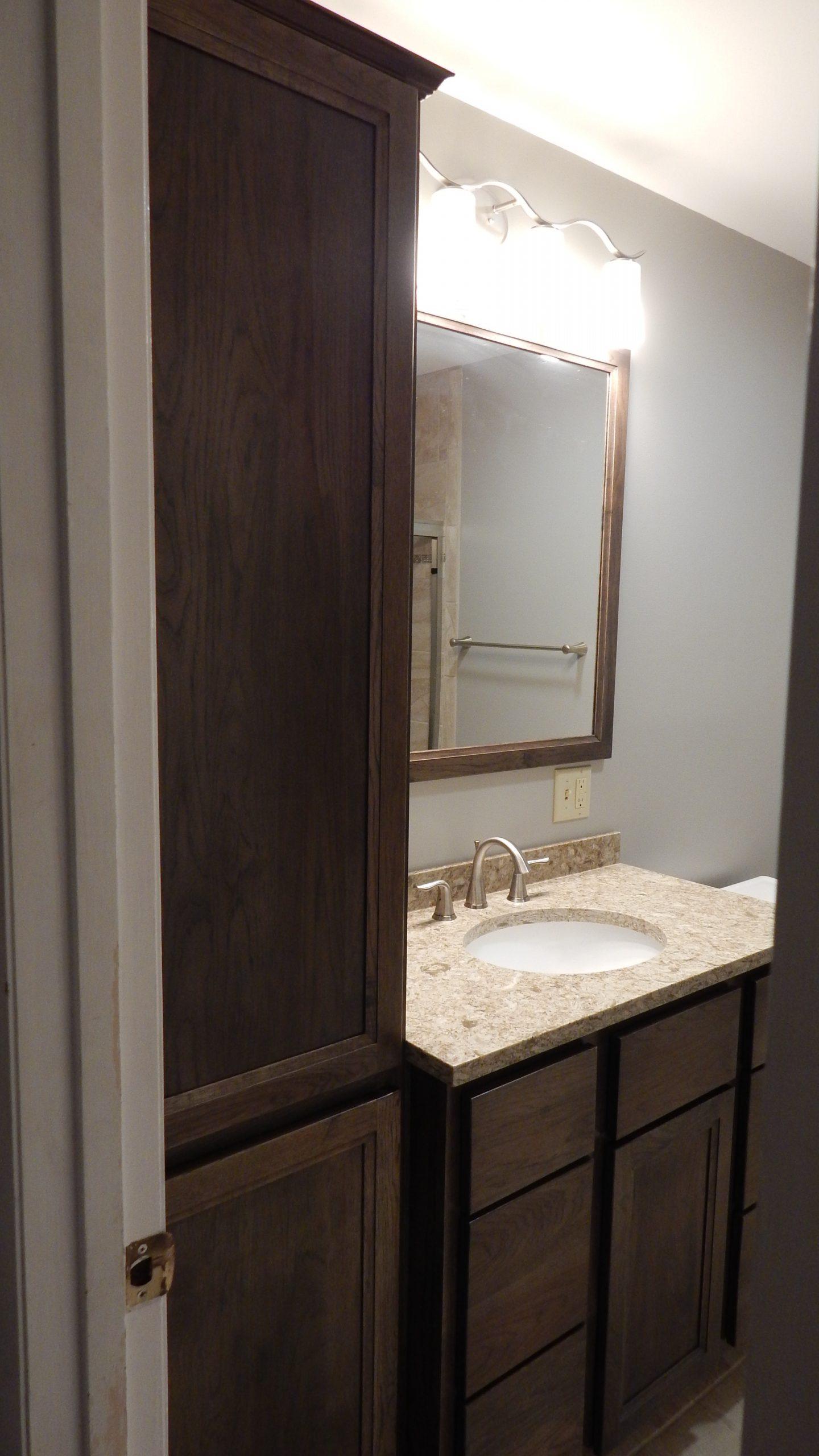 Nolan bathroom 8
