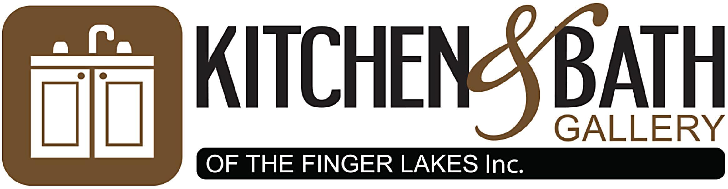 Kitchen and Bath Gallery