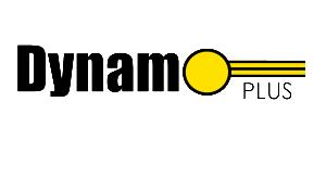 DYNAMOplus-logo