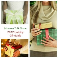 2012 Holiday Gift Guide, Holiday Gift Ideas, Holiday Gift Reviews, Holiday Gifts for Moms, Holiday Gifts for Dads, Holiday Gifts for Toddlers