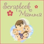 professional photo books, photo books, how to make a photo book, scrapbook mamma, marybeth reeves