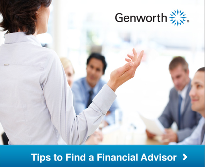 short term financial goals, financial goals for moms, find a financial advisor, how to choose a financial advisor