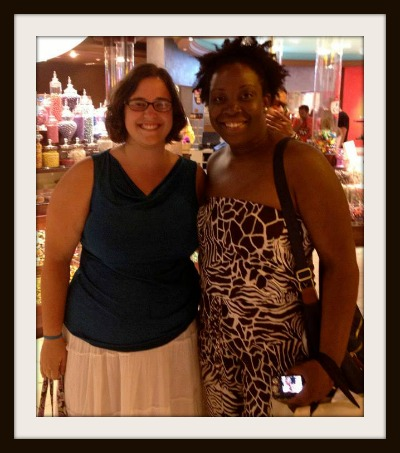 Wordless Wednesday or Wordful Wednesday ~ MommyTalkShow.com