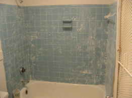 Bath Tub Refinishg and more Refinishing FAQ