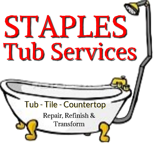 Staples Tub Services