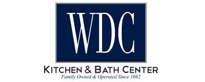 WDC Memorial Day Sale | All Kitchen Appliances