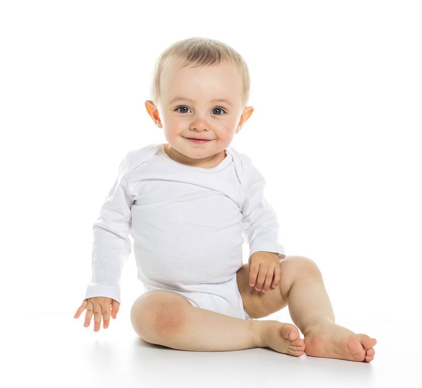 Infant Aqua Concentrates