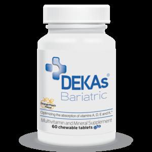 DEKAs Bariatric
