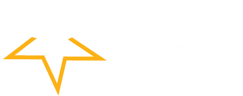 Mayhew Cabin Foundation