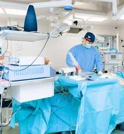 doctor-doing-a-liposuction
