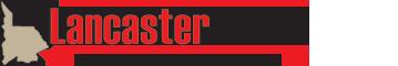 The Lancaster News