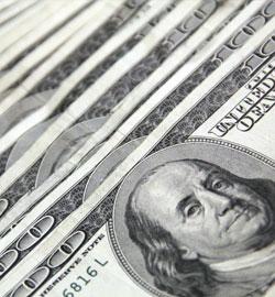 100-us-dollar-banknotes