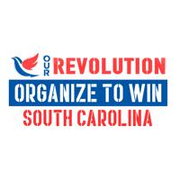 Our Revolution South Carolina