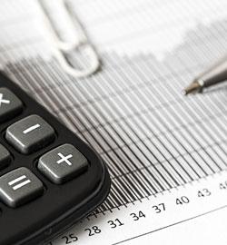 accounting-analytics-balance-black-and-white