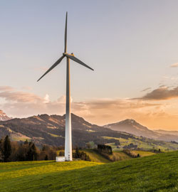 agriculture-alternative-energy-clouds-countryside