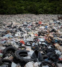 photo-of-landfill