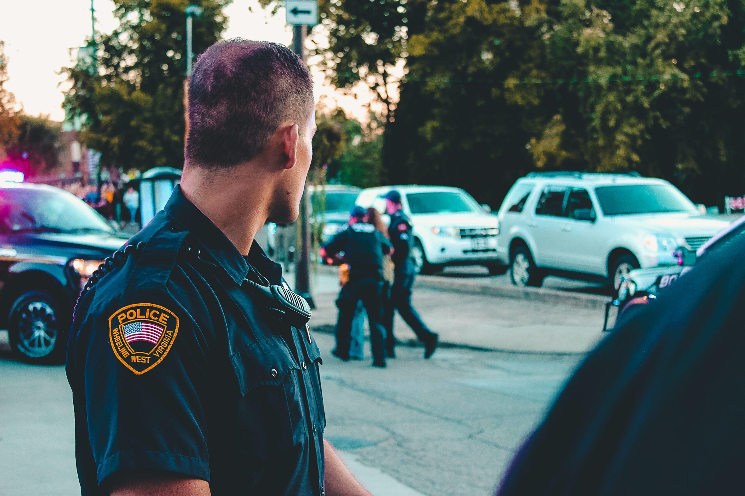 man-wearing-black-officer-uniform-1464230