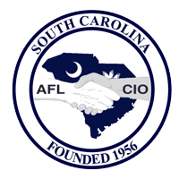SC AFL-CIO