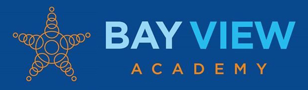 Bay View Academy