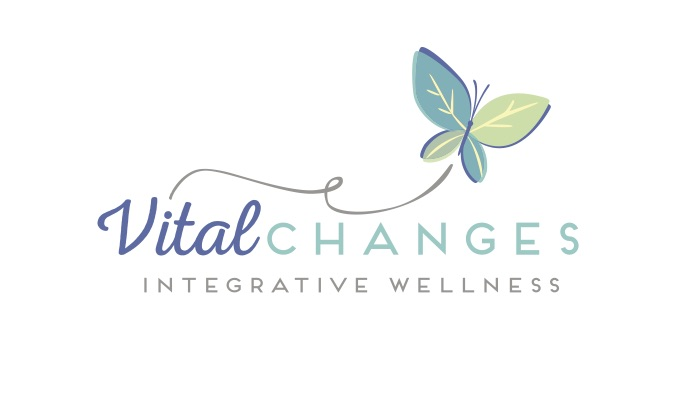 Vital Changes Integrated Wellness