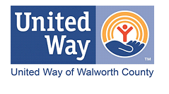 UW of Walworth County