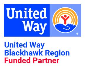 UWBR Partner Logo