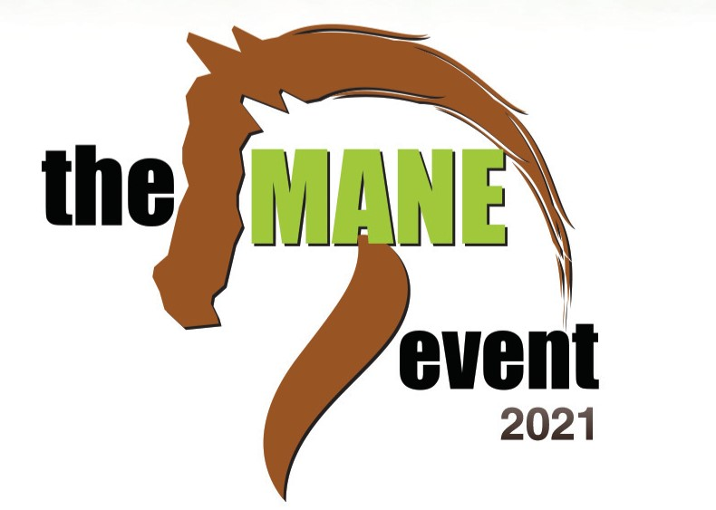 SMILES Mane 2021 logo