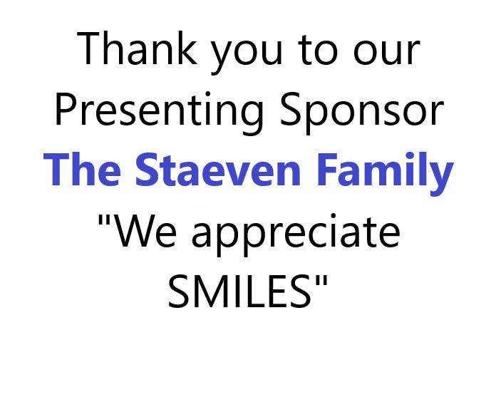 Staeven Family