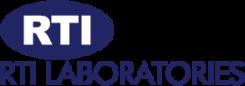 RTI Laboratories