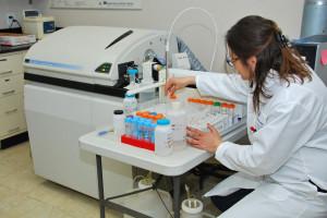 metals-testing-lab