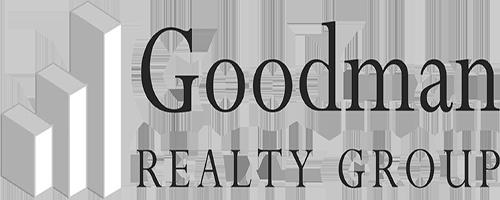 Goodman Realty Group