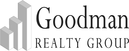 Goodman Realty Group