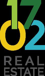 1702_logo_final_cmyk