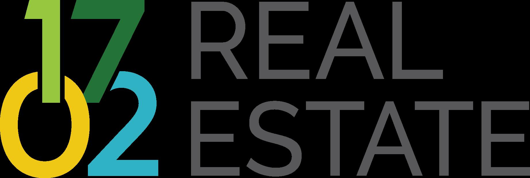 1702 Real Estate