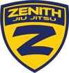 Zenith Jiu-Jitsu by Robert Drysdale | Best of Las Vegas Brazilian Jiu Jitsu School | Jiu Jitsu for Kids | Las Vegas BJJ