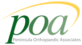 Peninsula Orthopaedic Associates