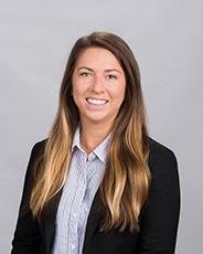 Stephanie Taylor, PA-C