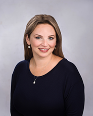 Jessica Dunn, PA-C