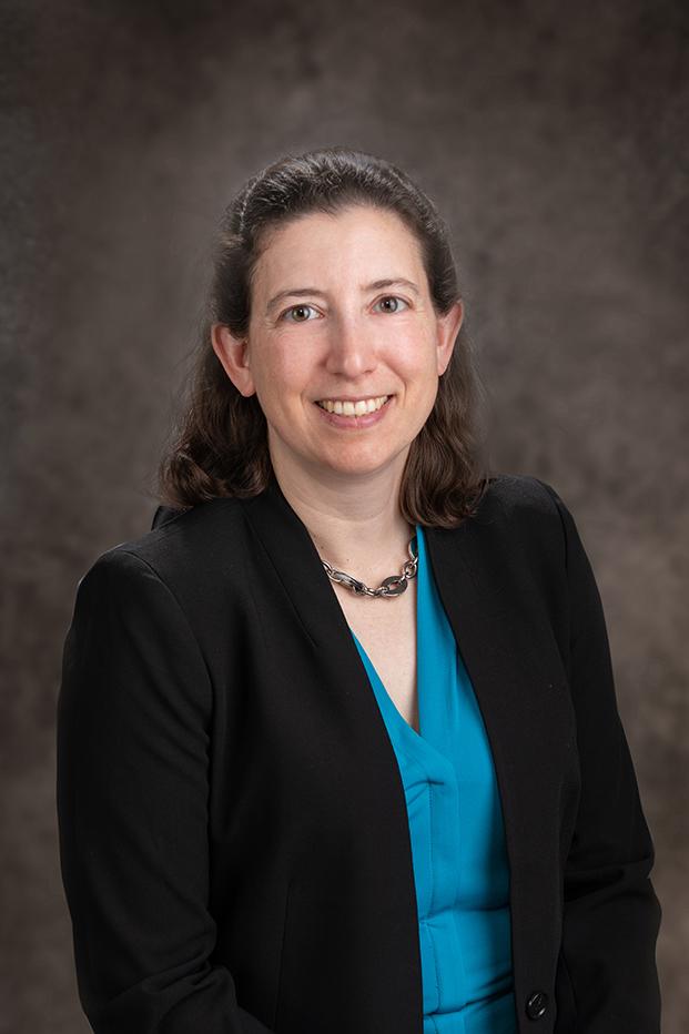Ana Mata-Fink, MD