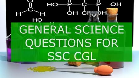 Science Quiz for UPSC
