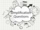 Simplification Questions for SSC and RRB Set 1