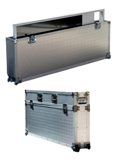 Flight-Cases-(400px)