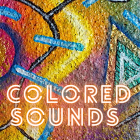 Colored Sounds