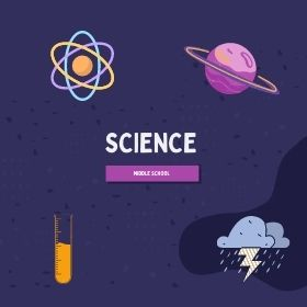Science Middle School